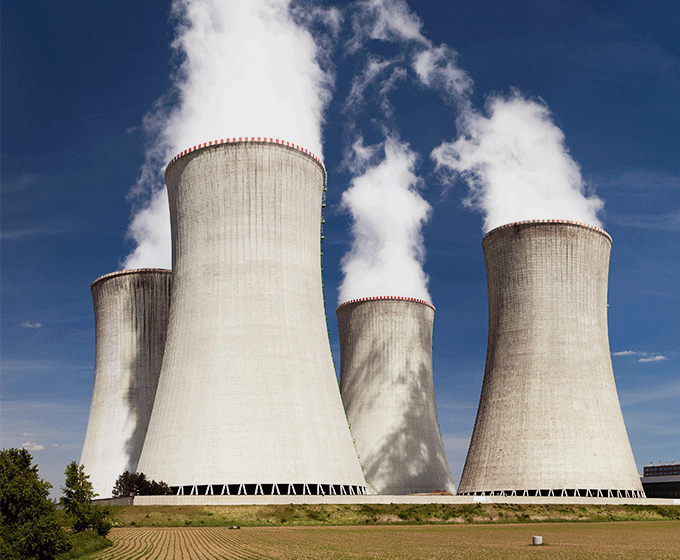 nuclear-cybersecurity_680